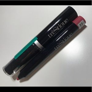 trèStique Eye & Lip Duo